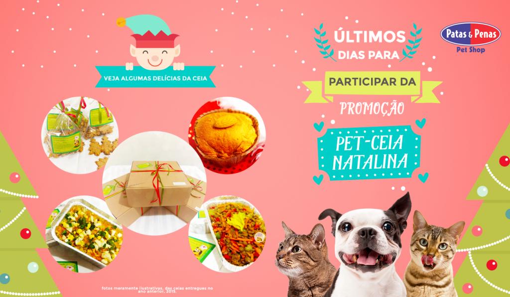 promo-pet-ceia-6