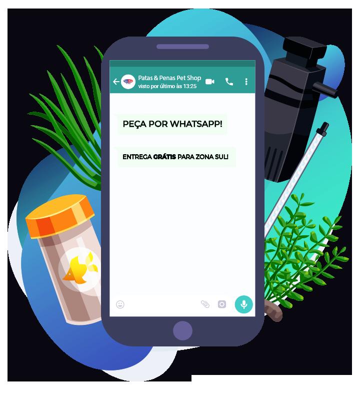 Aquarismo-Whatsapp-site