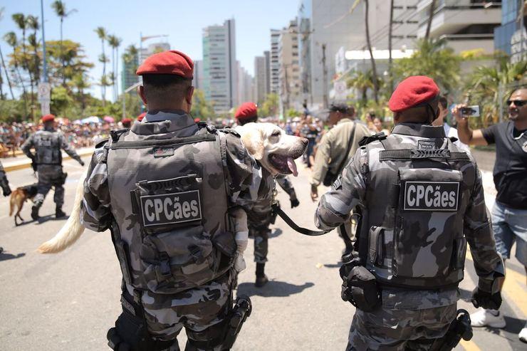 cao-e-carregado-no-colo-por-policial-durante-desfile-de-7-de-setembro-em-fortaleza-pdd2