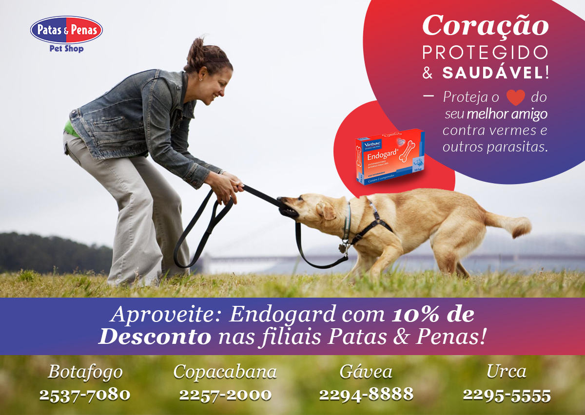 endogard-site