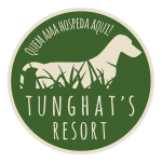 Logo_Tunghats_Resort