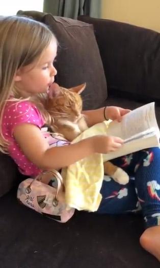 menina-le-historia-gato3