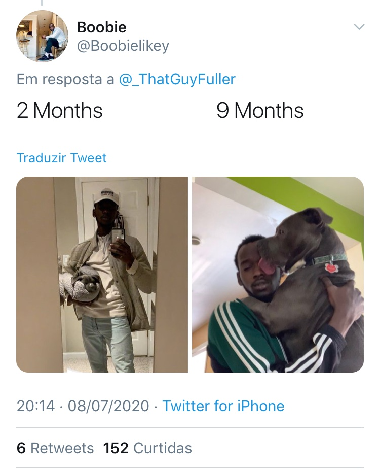 Cao-Antes-Depois-Reproducao-Twitter-7