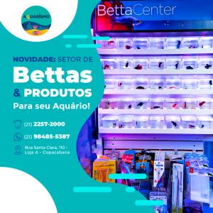 Betta_setor_PatasePenas