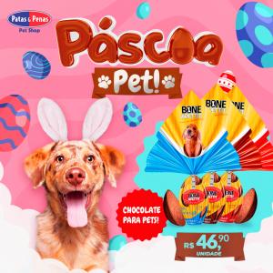 pascoa_pet_2021_fb