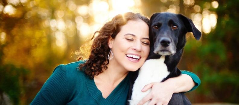 10 comportamentos que demonstram como seu cãozinho te ama